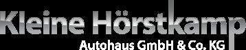 Autohaus Kleine Hörstkamp GmbH