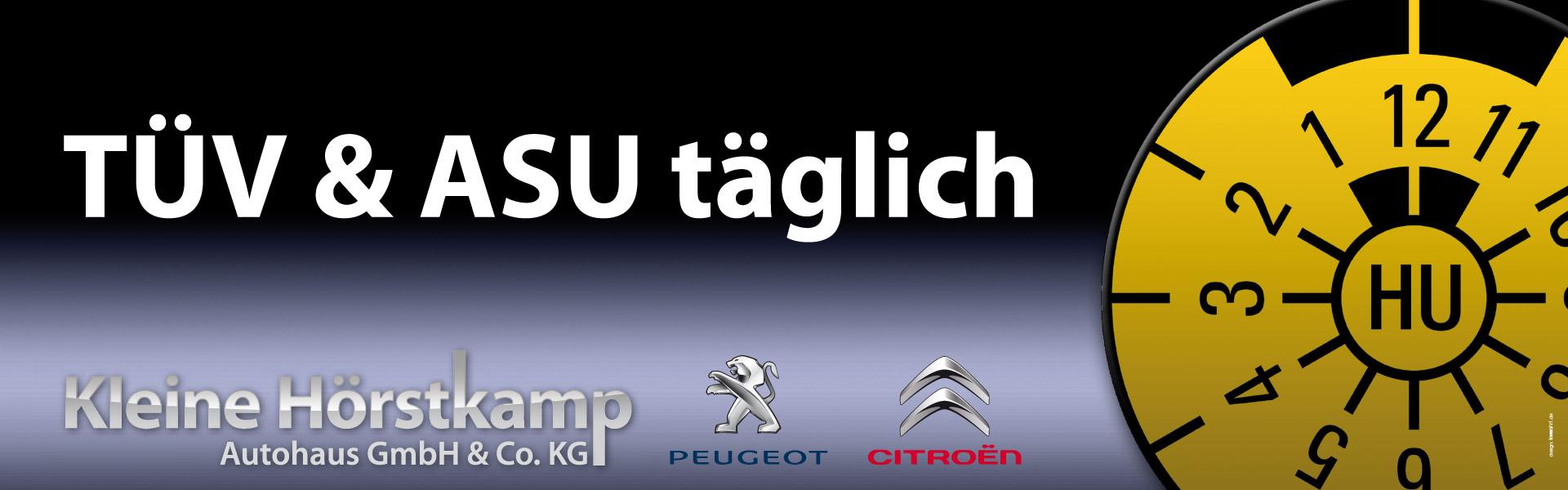 Banner_Kleine-Hörstkamp_TÜV